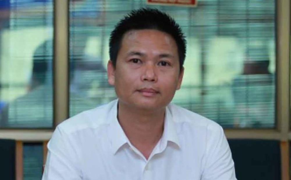 Vụ Tổng Giám đốc Cty cây xanh và đồng phạm bị bắt: Chương trình trồng 1 triệu cây xanh ở Hà Nội thực hiện ra sao?