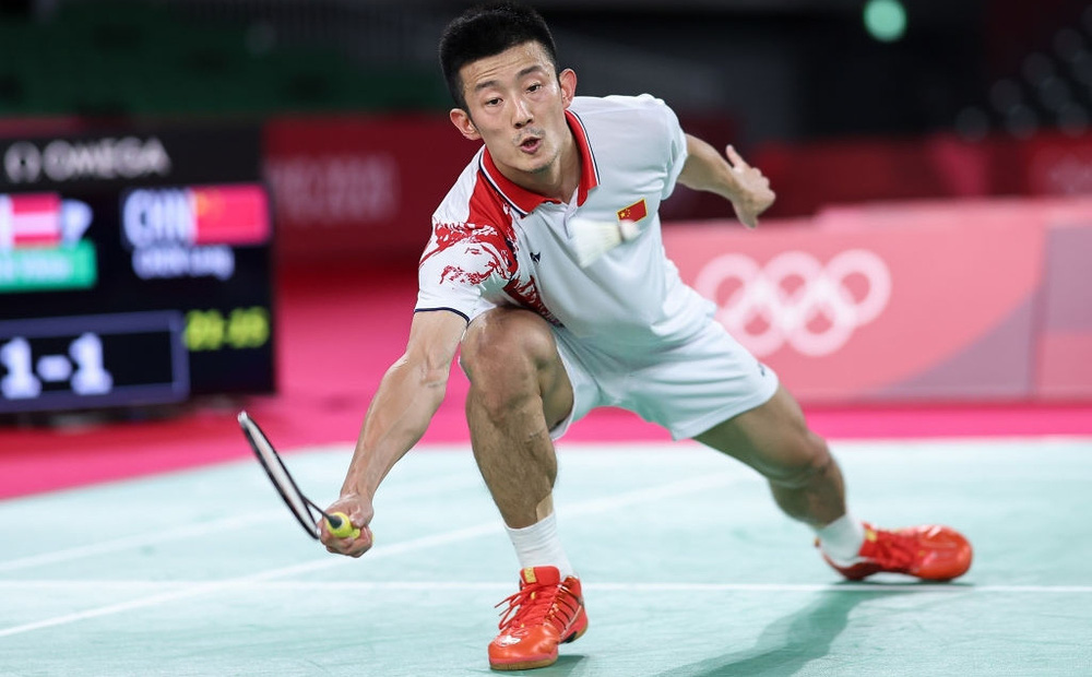 Nhà vô địch gục ngã, cầu lông Trung Quốc lần đầu đánh mất ngai vàng quan trọng sau 17 năm