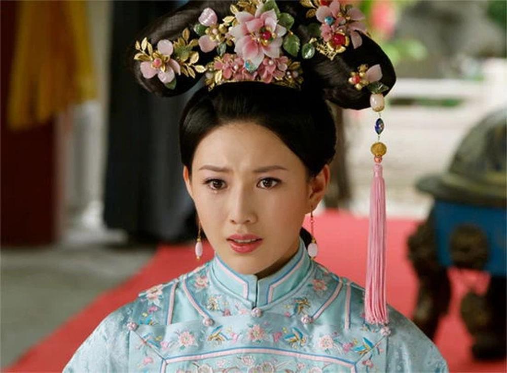 Đều là thiếu nữ mơn mởn xuân xanh, tại sao sau khi vào cung, rất nhiều phi tần của hoàng đế thời xưa lại không thể sinh con? - Ảnh 4.