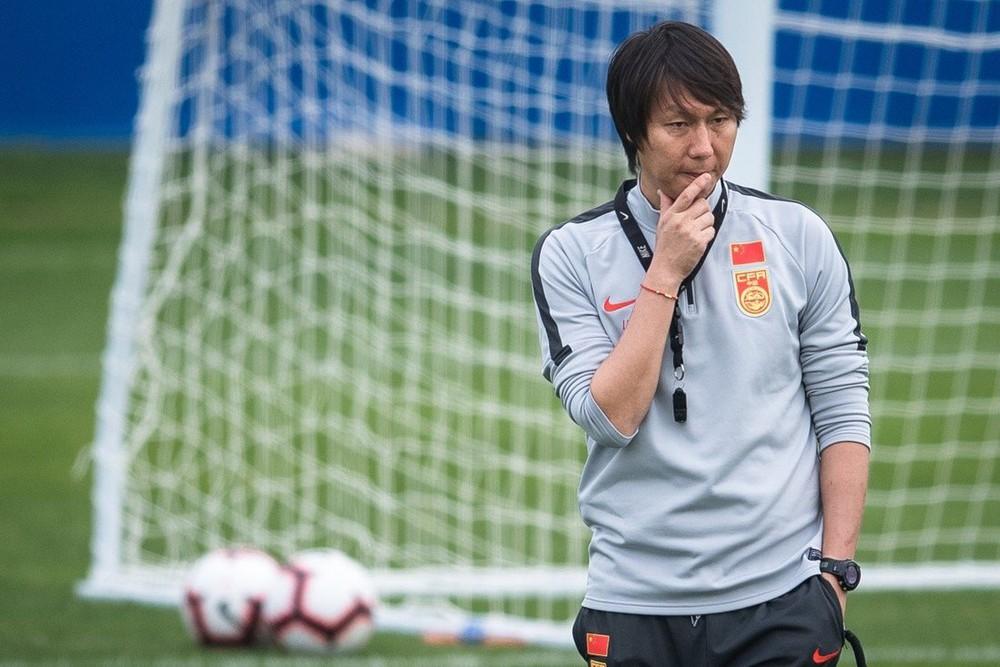 Sớm trảm công thần, tuyển Trung Quốc sẽ ôm hận theo vết xe đổ của bóng đá Thái Lan? - Ảnh 2.