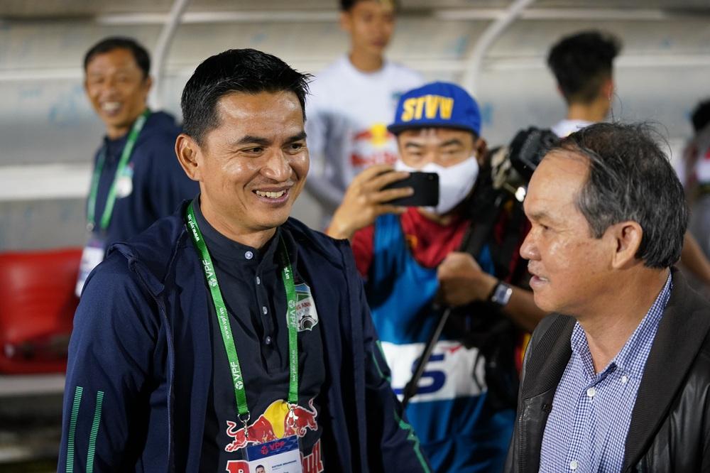 Sớm trảm công thần, tuyển Trung Quốc sẽ ôm hận theo vết xe đổ của bóng đá Thái Lan? - Ảnh 4.