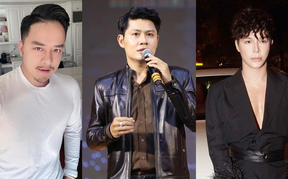 Nhạc sĩ Nguyễn Văn Chung kể về người bạn gái bất ngờ mất tích không dấu vết