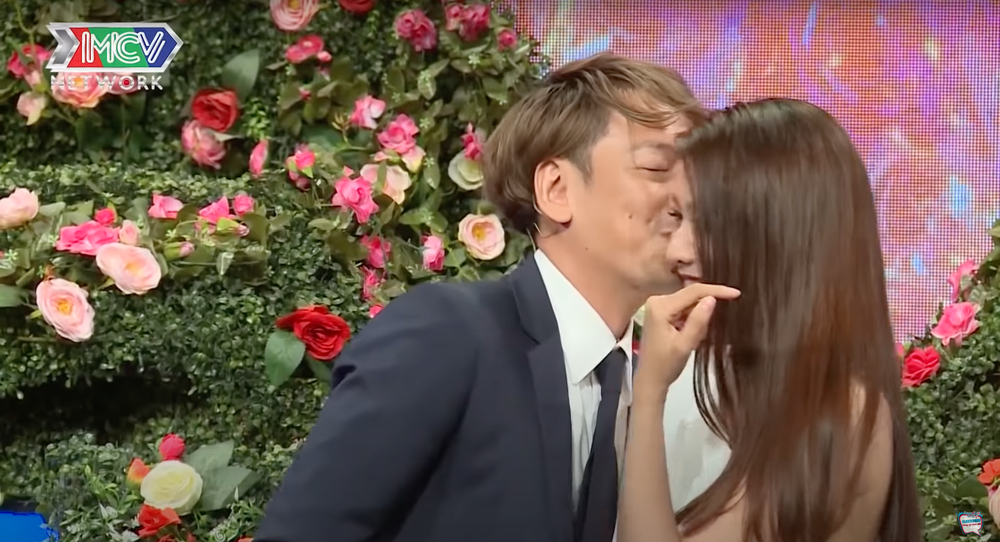 Anh chàng Nhật bỏ luôn ý định độc thân khi thấy nhan sắc cô gái Sài Gòn: Chưa bao giờ gặp ai xinh như em - Ảnh 3.