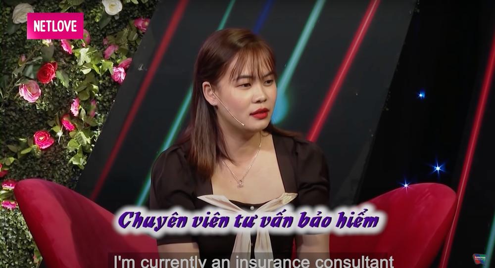 Anh chàng Nhật bỏ luôn ý định độc thân khi thấy nhan sắc cô gái Sài Gòn: Chưa bao giờ gặp ai xinh như em - Ảnh 6.
