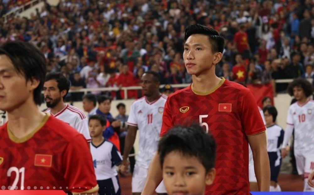 FIFA không hài lòng về trận đấu của ĐT Việt Nam, sắp đưa ra phán quyết cuối cùng