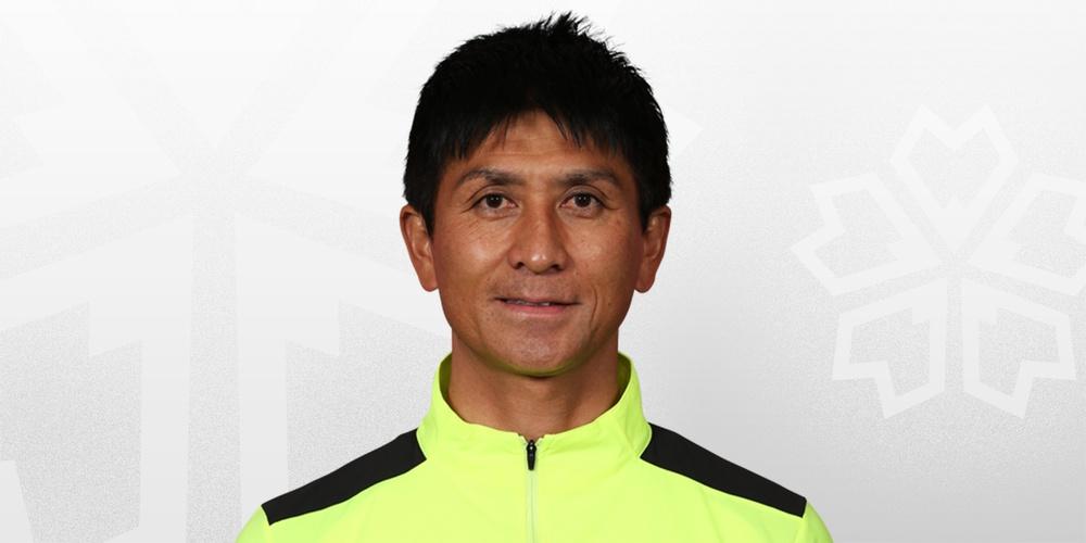 NÓNG: HLV Cerezo Osaka bị sa thải sau thành tích bết bát, cơ hội lớn đến với Đặng Văn Lâm? - Ảnh 2.