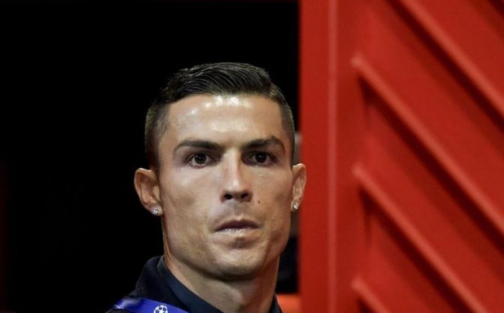 Fan MU dọa tẩy chay nếu Ronaldo gia nhập Man City