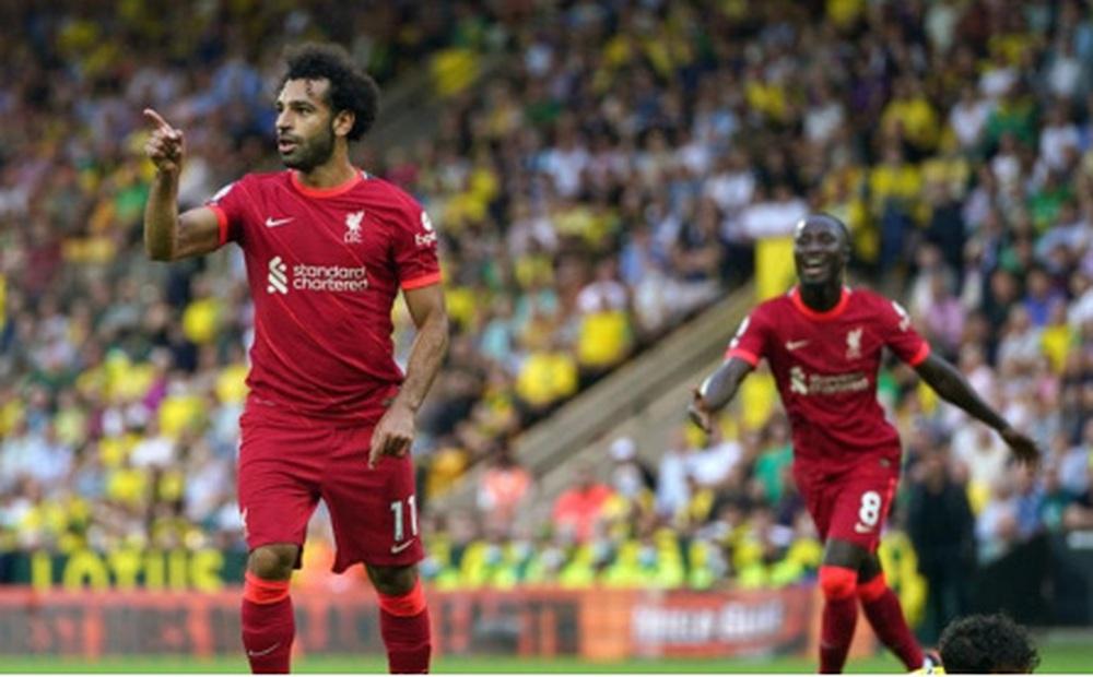 Chủ tịch FIFA lên tiếng, Liverpool buộc phải để Salah về tập trung ĐT Ai Cập