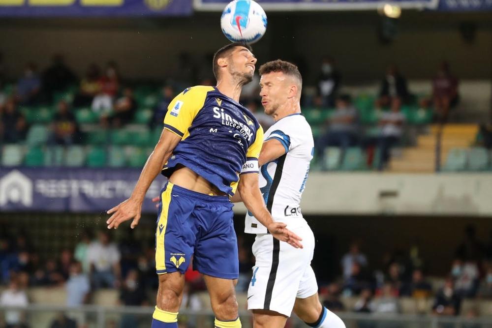 Inter xuất sắc lội ngược dòng đánh bại Verona với tỷ số 3-1 - Ảnh 5.