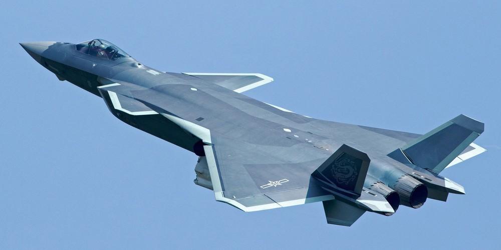 Su-75 là tuyệt chiêu thay gân đổi cốt: Nga trở lại đỉnh cao, giang sơn thu về một mối? - Ảnh 3.