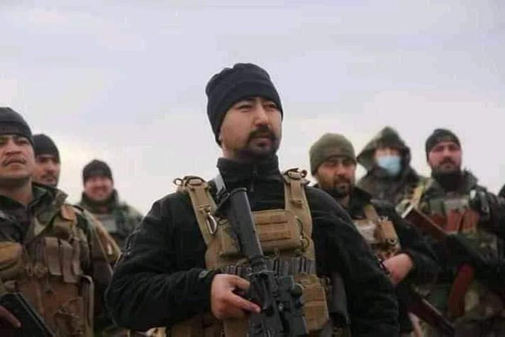Thách thức Mỹ, đe dọa tấn công Panjshir nhưng Taliban chớ quên những lưỡi dao sau lưng! - Ảnh 4.