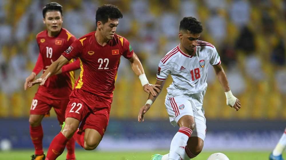 Gọi tên Việt Nam là kẻ thách thức, AFC chỉ ra 3 cái tên sẽ gây bất ngờ cho các đối thủ mạnh - Ảnh 2.