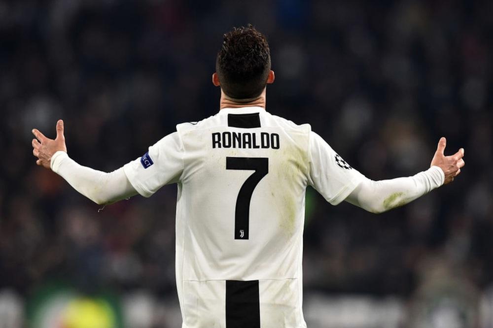 """Ronaldo và Juventus: Mối lương duyên """"đúng người, đúng thời điểm"""", nhưng kết thúc trong cay đắng - Ảnh 3."""