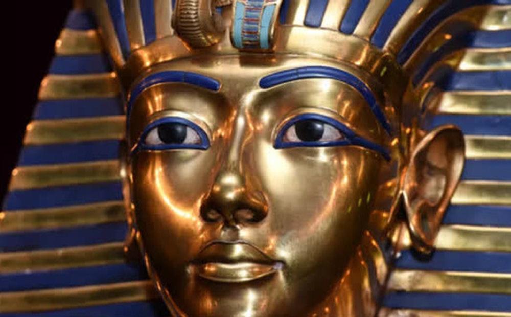 """""""Lời nguyền xác ướp"""" của người Ai Cập cổ đại là có thật?"""