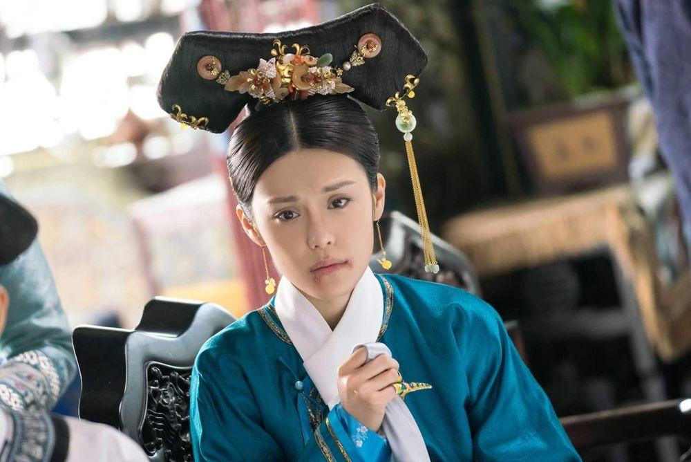 Ra tay làm 2 việc tàn độc với con đẻ của mình, Từ Hi Thái hậu đoạt mạng Đồng Trị đế khi ông mới 19 tuổi - Ảnh 8.