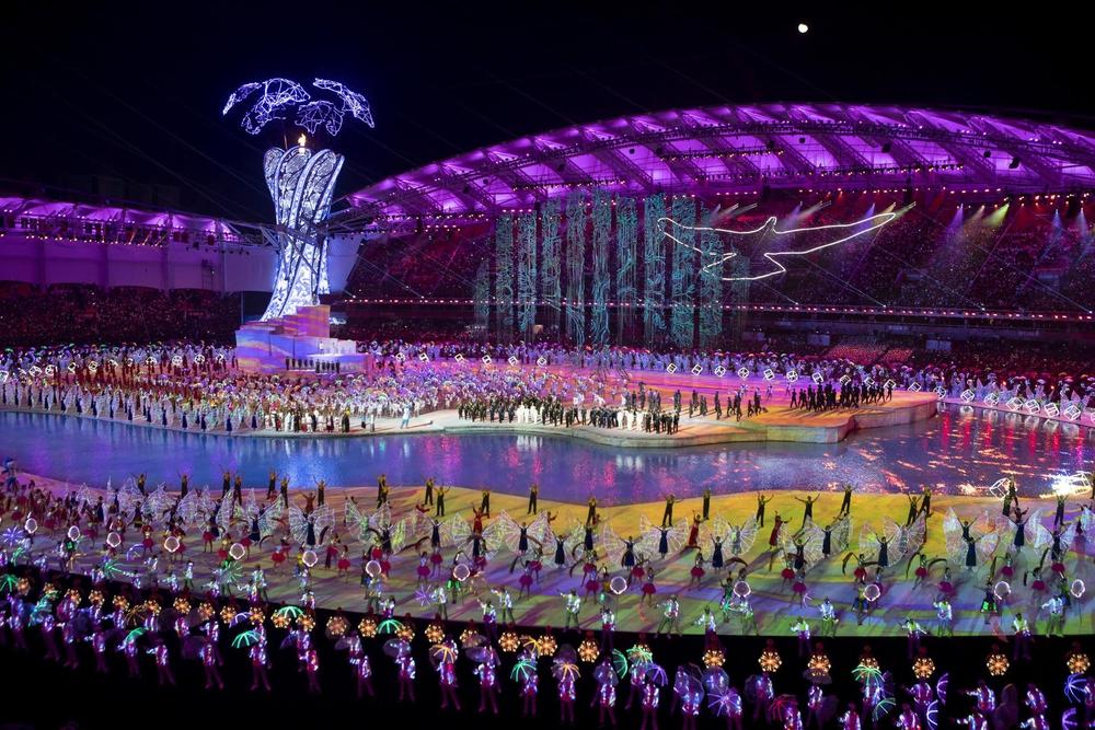 Rộ tin TQ thủ tiêu bằng chứng rò rỉ Covid giữa đêm, Bắc Kinh nhắc nhẹ vụ bẽ mặt kinh điển của Mỹ - Ảnh 2.