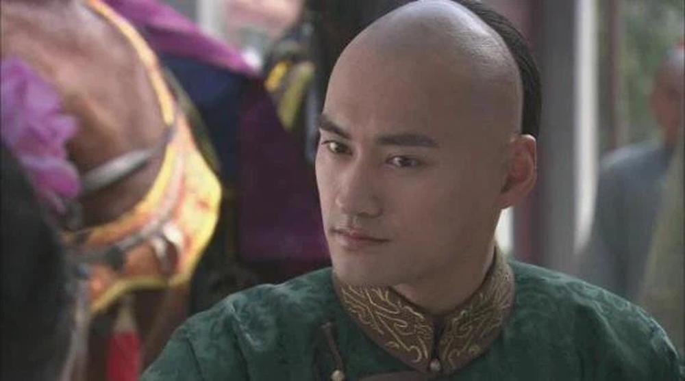 Nếu Khang Hi không truyền ngôi cho Ung Chính mà chọn người này, Thanh triều có thể sẽ lớn mạnh, chưa chắc đã bị liên quân 8 nước uy hiếp - Ảnh 8.
