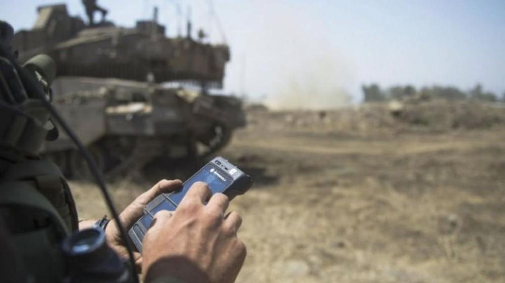 Gây chiến với Iran ư, quân đội đang vét đĩa của Israel sẽ không đủ lính để tham chiến! - Ảnh 4.