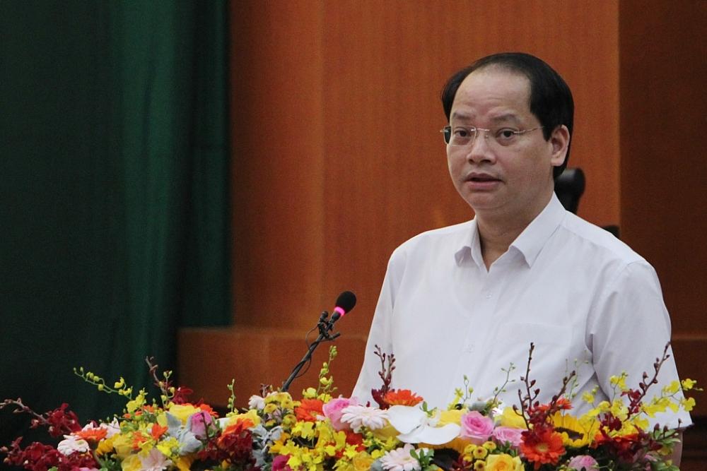 Ủy ban KTTƯ kỷ luật 2 Phó Chủ tịch Hà Nội và nhiều cán bộ - Ảnh 2.