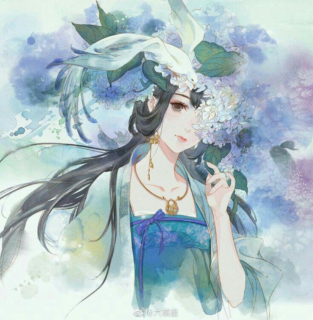 Tháng 7 Âm lịch, quý cô sinh ngày này vạn sự hanh thông, cuộc sống khởi sắc - Ảnh 3.