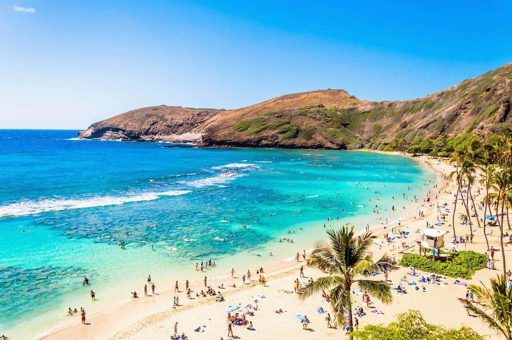 Thiên đường dưới lòng đại dương ở thị trấn nhỏ chỉ có 207 cư dân - Ảnh 7.