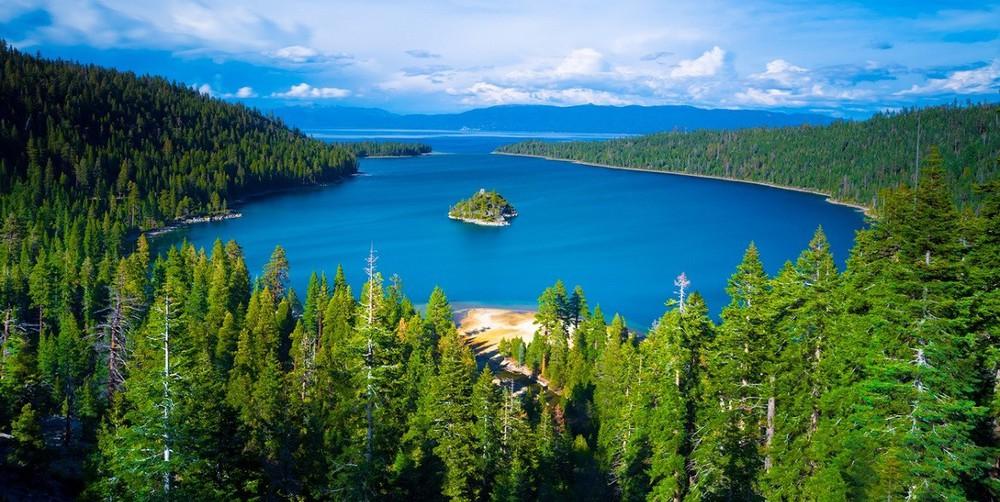 Thiên đường dưới lòng đại dương ở thị trấn nhỏ chỉ có 207 cư dân - Ảnh 8.