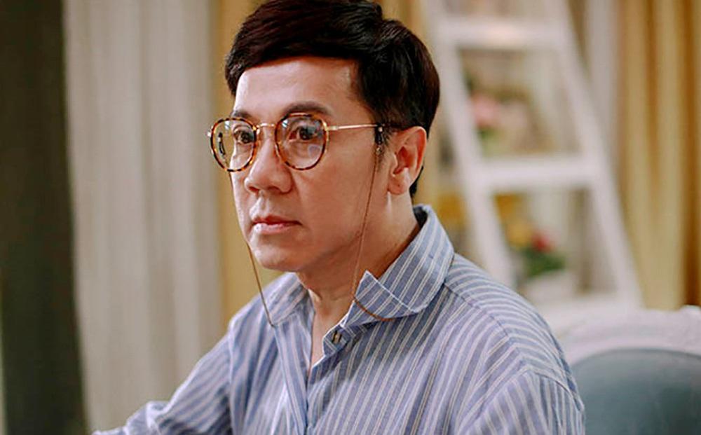 """Nghệ sĩ Thành Lộc: """"Cả một đêm tôi chỉ bán được 11 vé và có đúng 11 khán giả đến xem"""""""