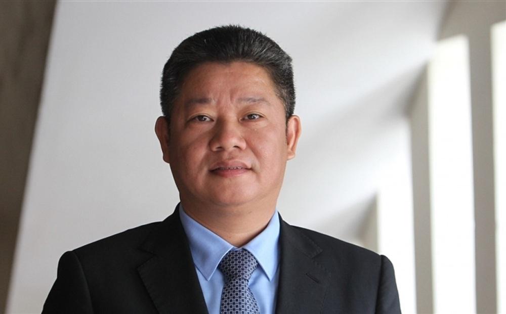 Ủy ban KTTƯ kỷ luật 2 Phó Chủ tịch Hà Nội và nhiều cán bộ