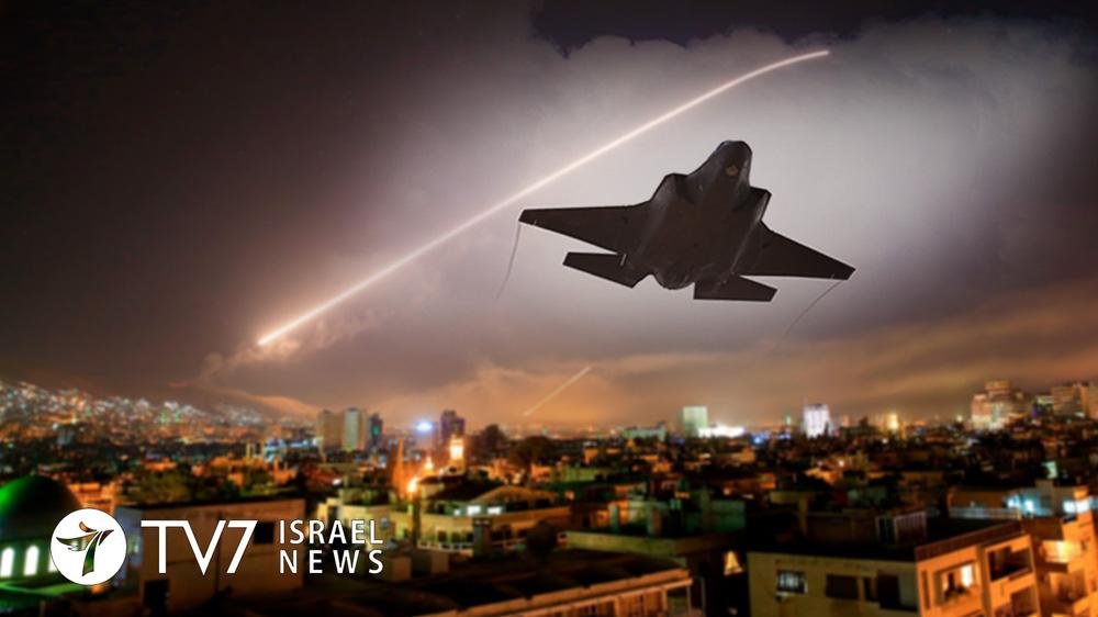 Nga nổi giận, đột ngột chơi rắn: Đấy mới là Putin - TTg Israel cần tức tốc bay tới Moscow - Ảnh 6.
