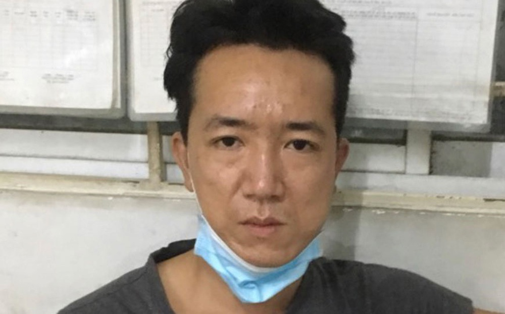 Vụ bé trai bị đánh đập dã man ở Bình Dương: Ai quay clip sự việc?