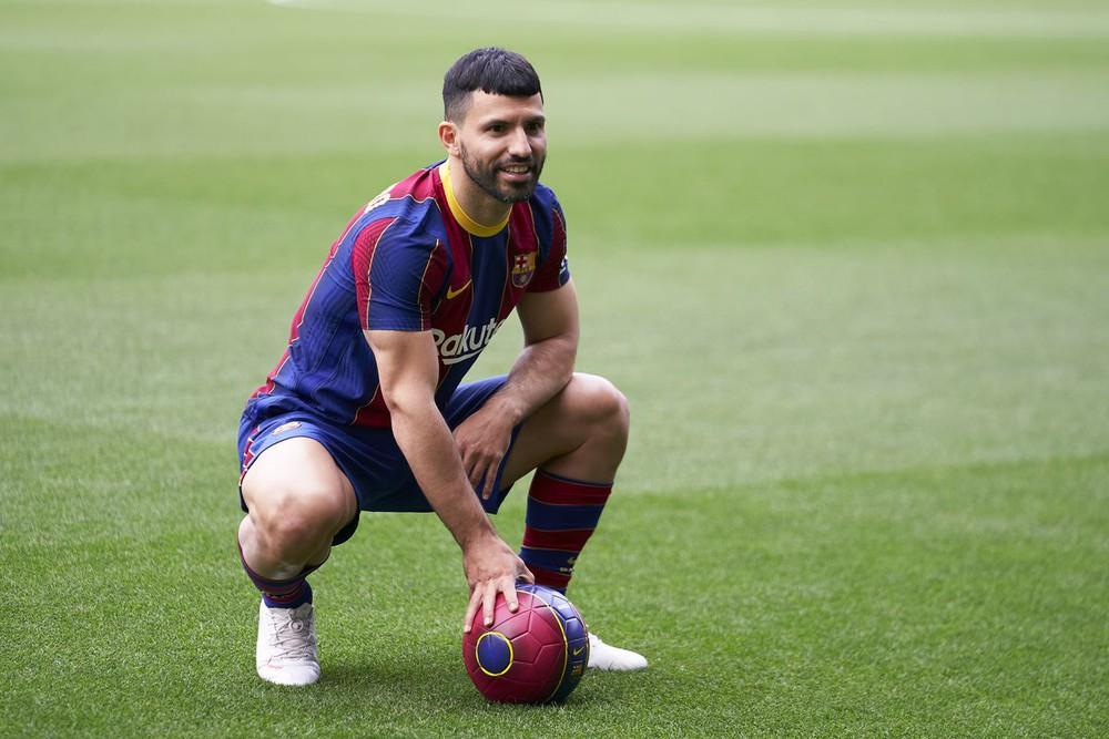 NÓNG: Bạn thân Messi nổi giận, đòi rời Barca ngay lập tức dù mới gia nhập được 2 tháng - Ảnh 1.