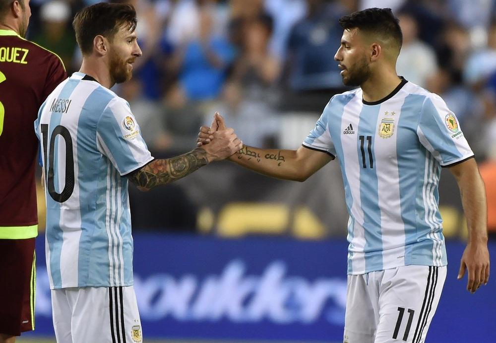 NÓNG: Bạn thân Messi nổi giận, đòi rời Barca ngay lập tức dù mới gia nhập được 2 tháng - Ảnh 2.