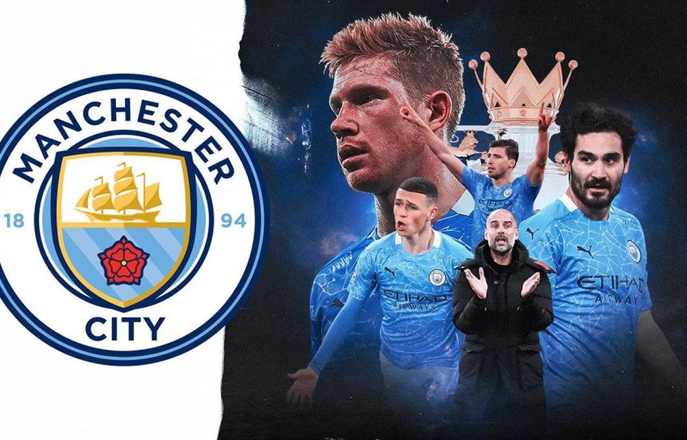 Leicester - Man City: Có bao nhiêu chiến bấy nhiêu - Ảnh 2.