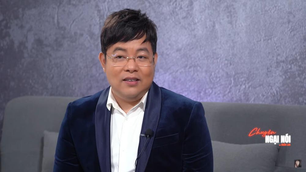 Quang Lê: Tôi phải vay tiền xã hội đen với lãi suất rất cao để trả cho người ta - Ảnh 3.