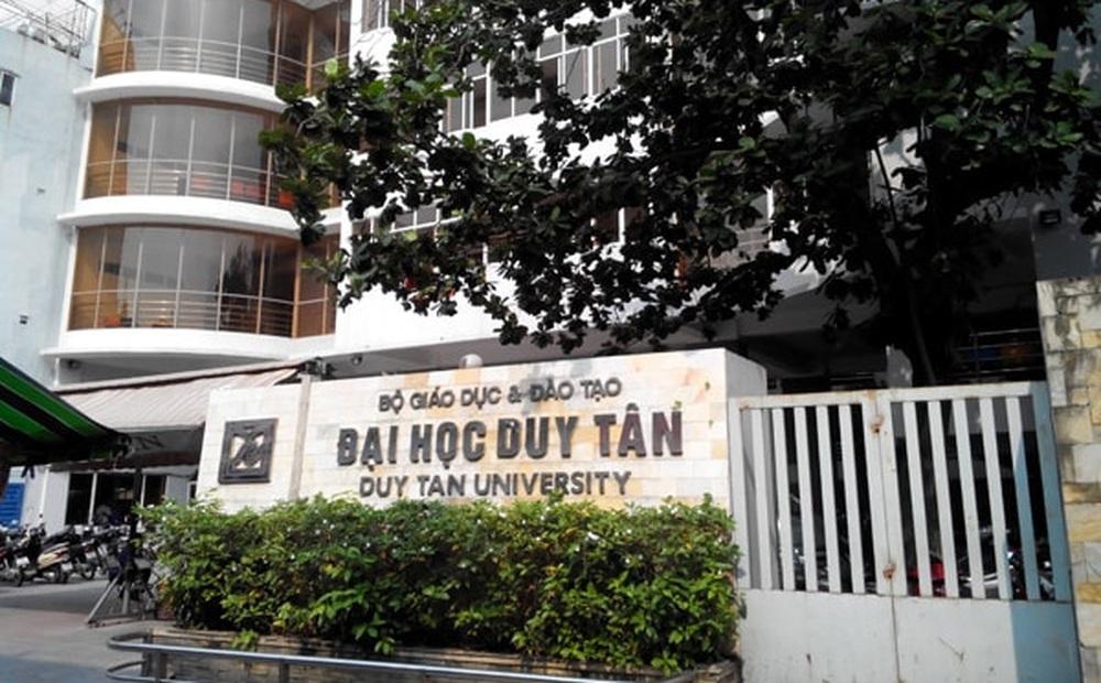 Nữ giảng viên Đại học Duy Tân Đà Nẵng phát ngôn phiến diện về công tác chống dịch, trường báo cáo Phòng An ninh