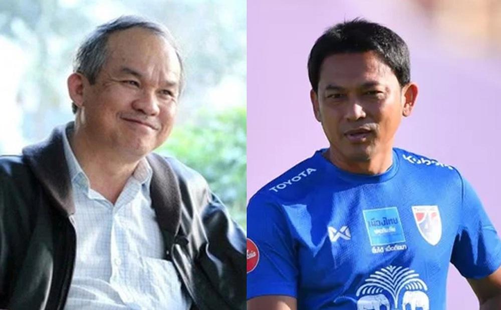 Công thần của bầu Đức gieo hy vọng cho tuyển Thái Lan sau lời