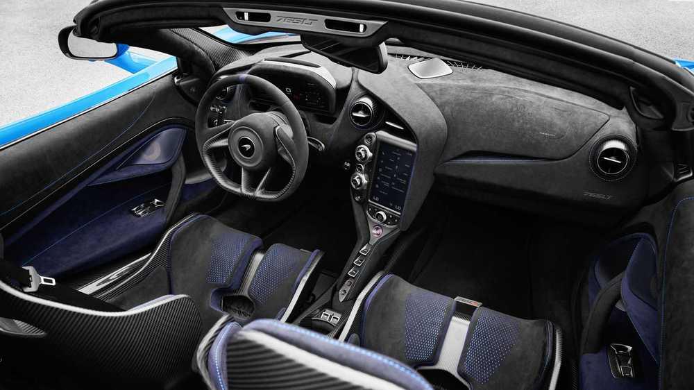 Nếu không có 5 tuyệt kỹ này, chiêu hạ giá sốc nhất thị trường của Peugeot 5008 chẳng còn ý nghĩa! - Ảnh 6.
