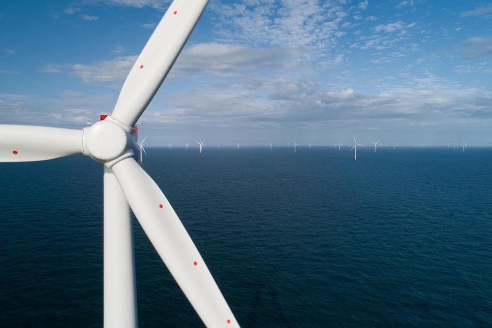 Bầu Hiển bơm hàng chục tỷ đô làm siêu dự án điện gió ở Việt Nam, bắt tay hàng loạt đại gia lớn - Ảnh 3.