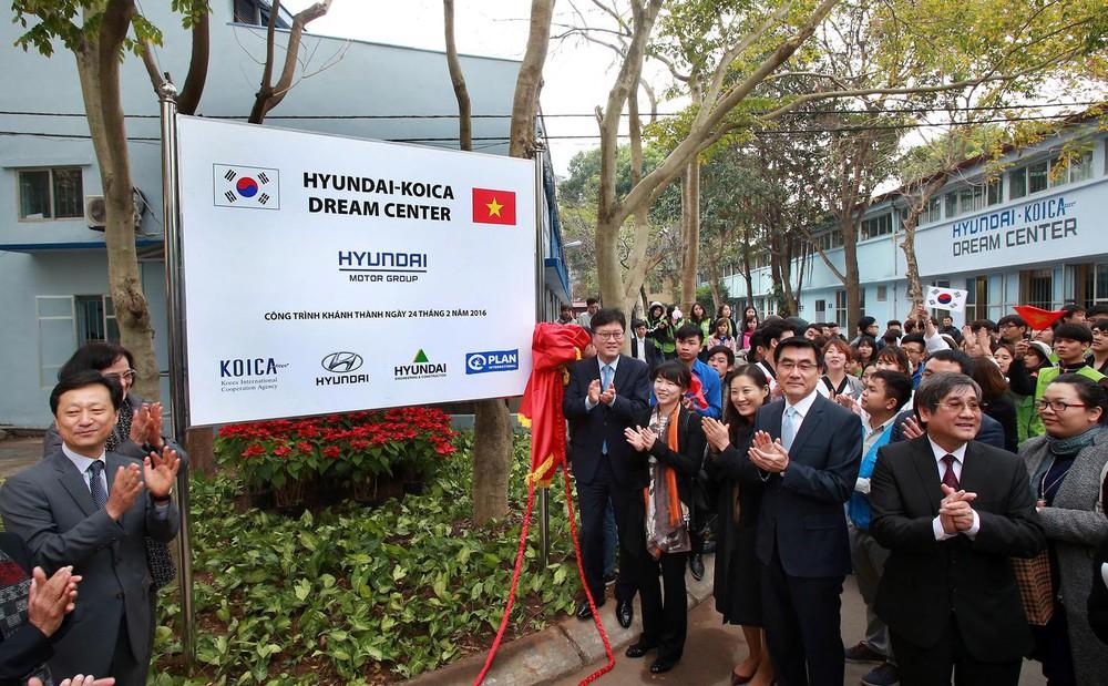 Chủ nhân mới của chiếc ngai vàng Hyundai, vĩnh biệt vị thế theo đuôi và át chủ bài Việt Nam - Ảnh 8.
