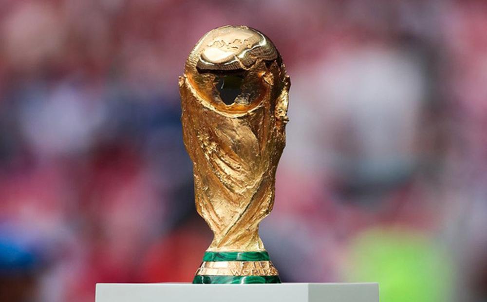 Đối đầu FIFA, UEFA đe dọa tẩy chay World Cup