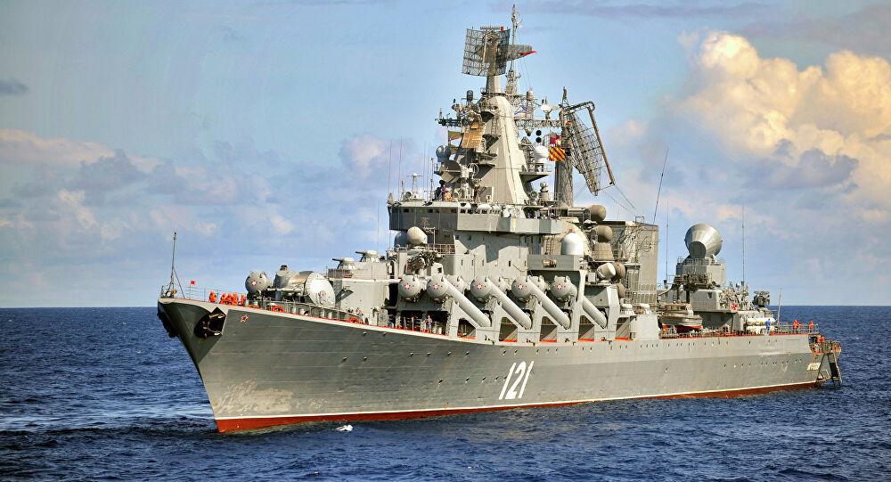 Chỉ một đòn, Nga diệt hạm đội muỗi Ukraine: Có kẻ đánh lén ở Biển Đen - Nguy hiểm cận kề! - Ảnh 2.