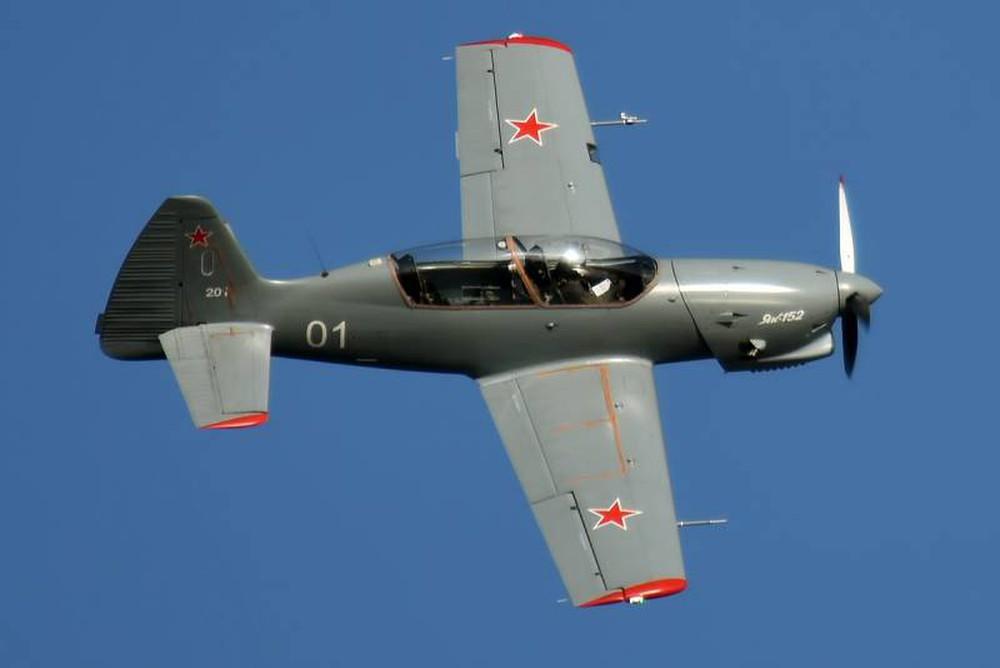 700 - Con số ám ảnh Không quân Nga nhất lúc này: Tướng Shoigu đặt mục tiêu gì mà khó thế? - Ảnh 2.