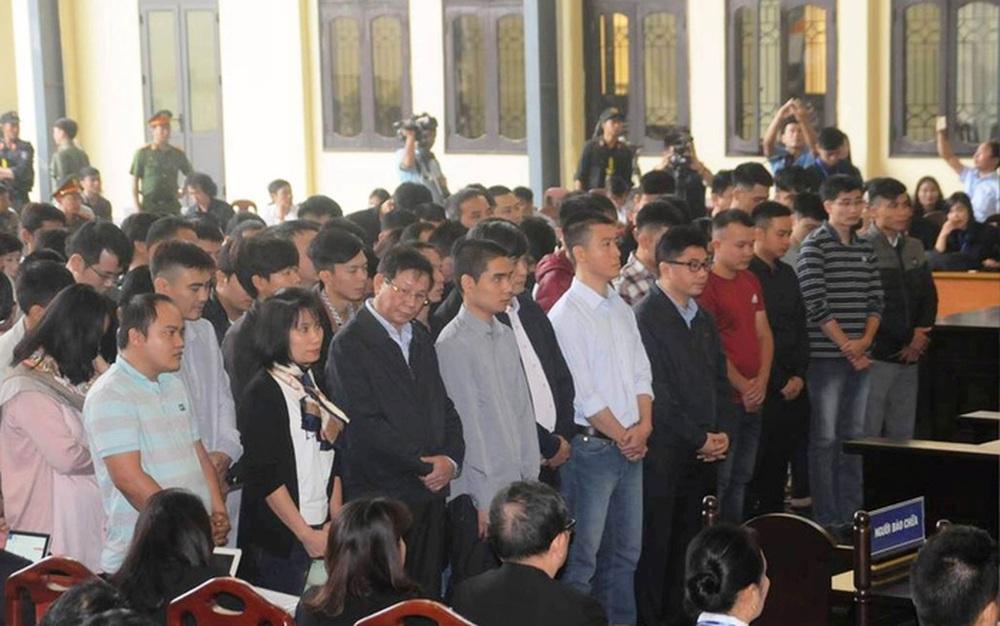 Thu hồi được hơn 2,6 triệu USD trong tài khoản của Phan Sào Nam ở Singapore - Ảnh 2.