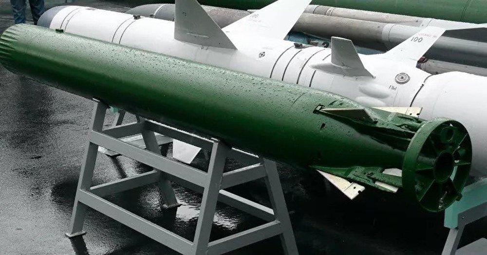 Báo Nga: Việt Nam mong muốn cặp tàu Gepard 3.9 mới được trang bị hệ thống mạnh hơn - Ảnh 3.