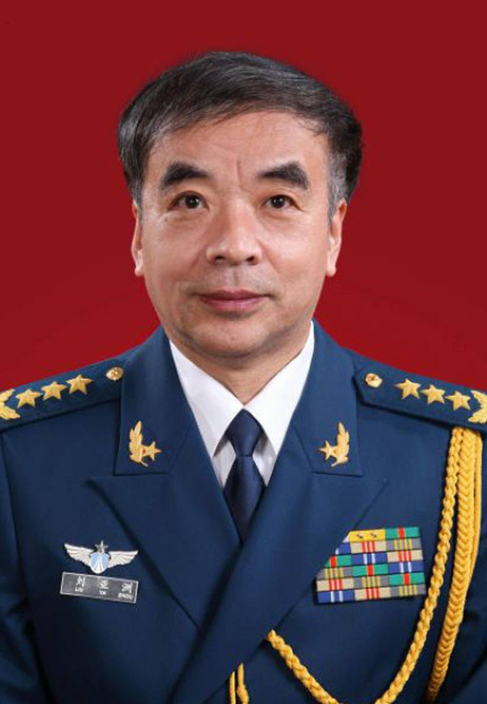 Bài diễn thuyết chấn động TQ: 3 sự việc ngày 11/9 làm tướng PLA ngả mũ trước sức mạnh đáng sợ nhất của Mỹ - Ảnh 1.