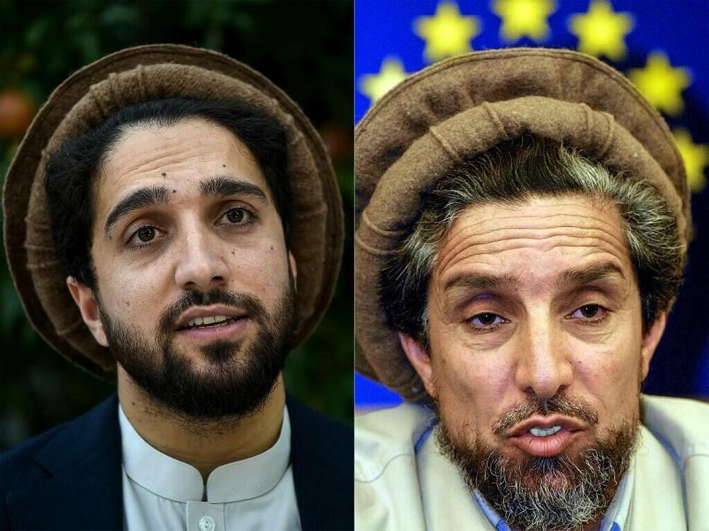 Chuyên gia: Thủ lĩnh nổi dậy Massoud liên tiếp phạm sai lầm, nhưng Taliban cũng chẳng khá hơn - Ảnh 1.