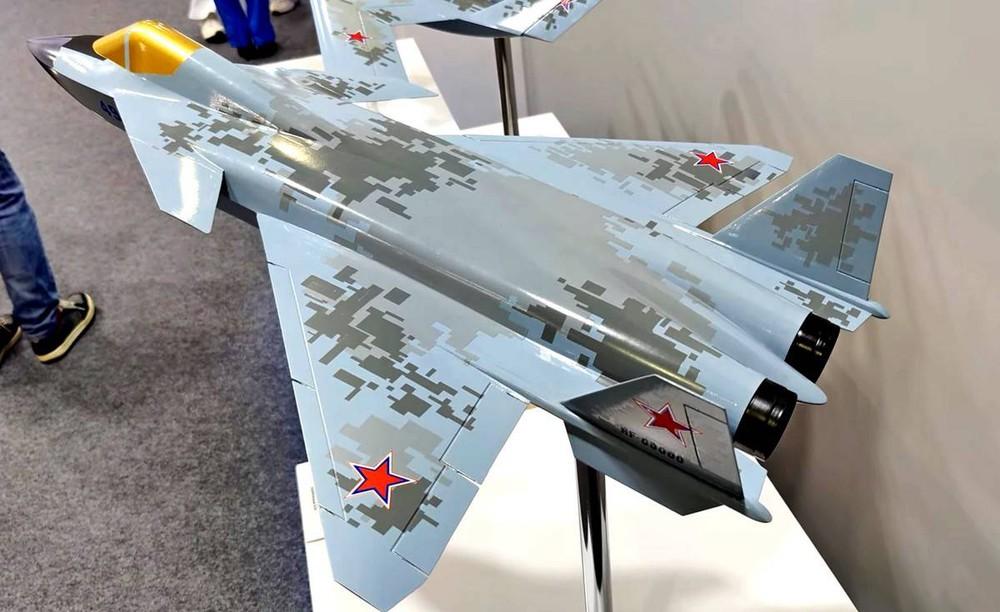 MiG và Sukhoi đang chiến đấu huynh đệ tương tàn vì một dự án bí mật của Nga - Ảnh 1.