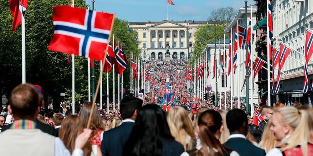 Vì sao Đan Mạch lập tức mở cửa, bỏ qua hộ chiếu vắc xin ở nội địa? - Ảnh 11.