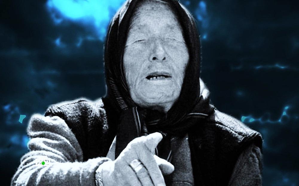 Tiên tri của bà Vanga mù: Cầu mong thành hiện thực để tỷ người 'cắt được cơn đau'!