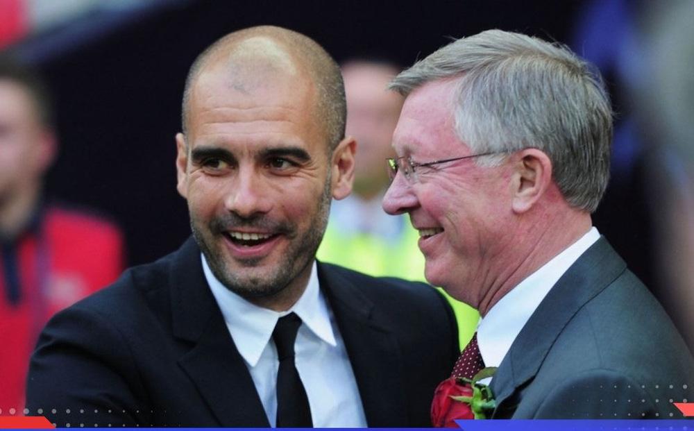 Man City sẵn sàng chi tiền tấn để khiến Man United ôm hận